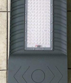 PJU-2-In-1-Sistem-60-Watt-I-COM-Krisna-Mandiri-Utama