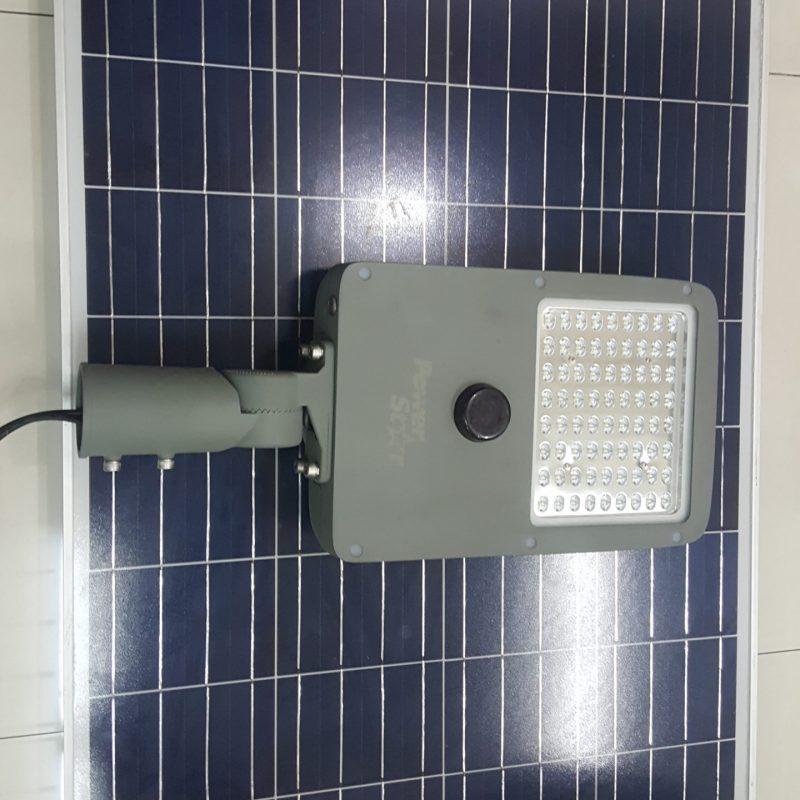 PJU-2-In-1-Sistem-40-Watt-POWERSTAR-scaled